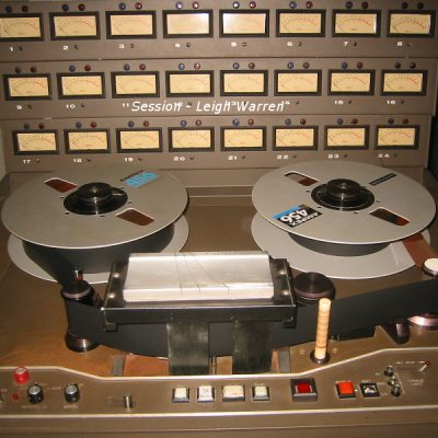 Reel_to_Reel_Feature_600x600