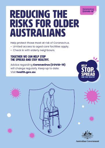 coronavirus-covid-19-reducing-the-risks-for-older-australians